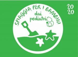 Die Grüne Fahne der Kinderärzte