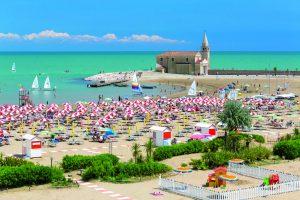 Nuovi ruoli per il turismo