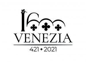 1600 anni dalla nascita di Venezia