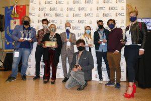 Read more about the article 4° CaorleFilmFestival: il programma