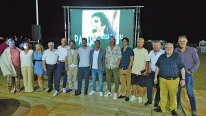 Read more about the article Ricordando Paolo Rossi