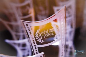 Read more about the article Il vincitore del Film Festival  è un elogio… ai perdenti